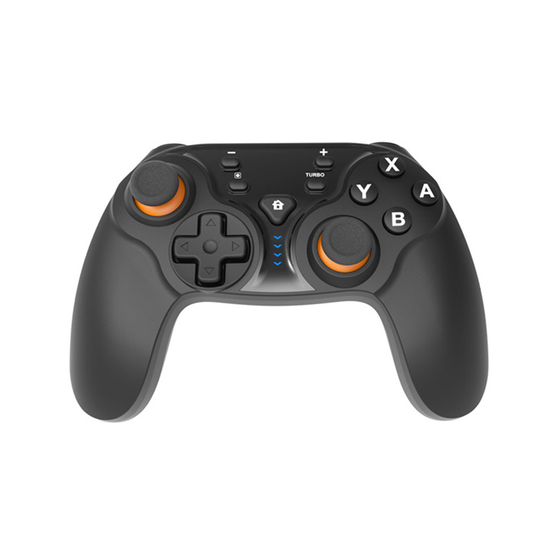 Wireless Controller For Switch / PC / Android  TY-1793