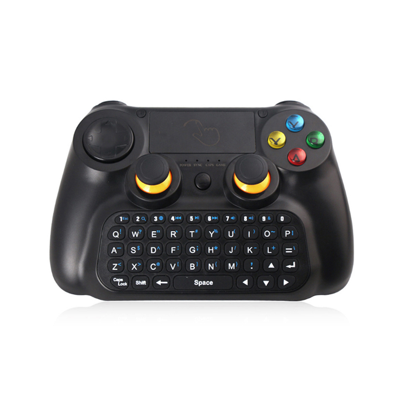andriod + keyboard + touching board (3 in 1) TI-501