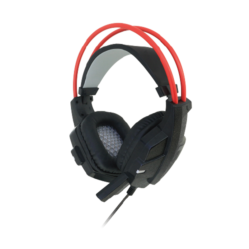 Multi-Function Game Headphones TY-836
