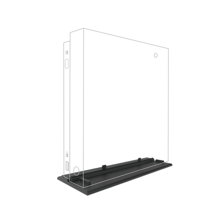 XboxONE X Vertical Stand TYX-1767