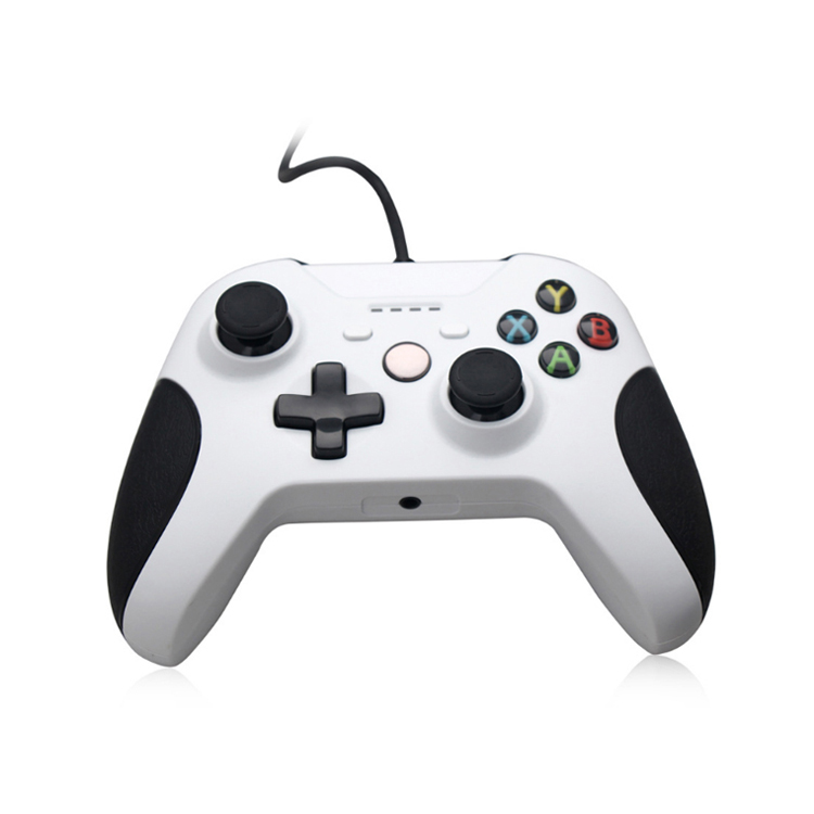 XboxONE(S) Wired Controller  WTYX-618S