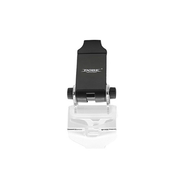 PS4 Controller Clamp  TP4-016