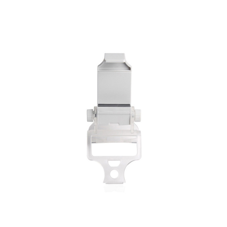 PS4 Controller Clamp (glacier white)  TP4-016W