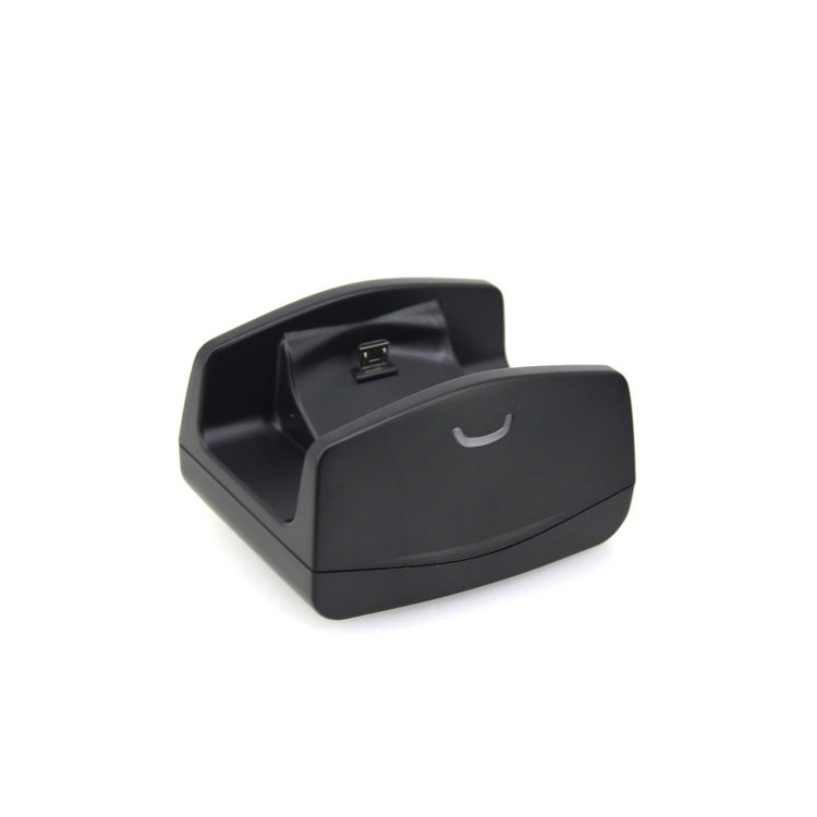 PS4 Controller Single Charging Dock  TP4-003