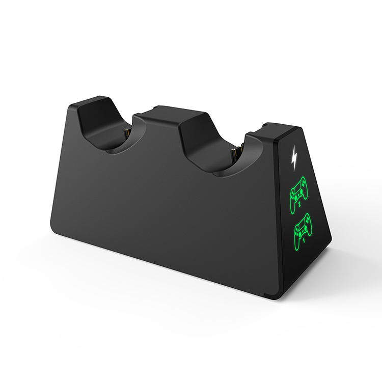 Dual Charging Dock For PS4 Series TP4-19012