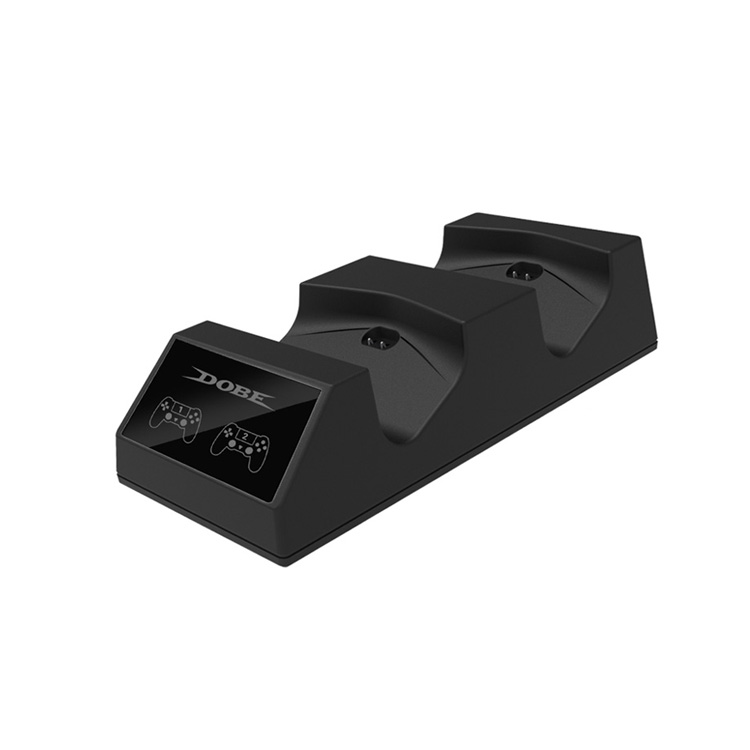 Dual Charging Dock For PS4 Controller TP4-1822