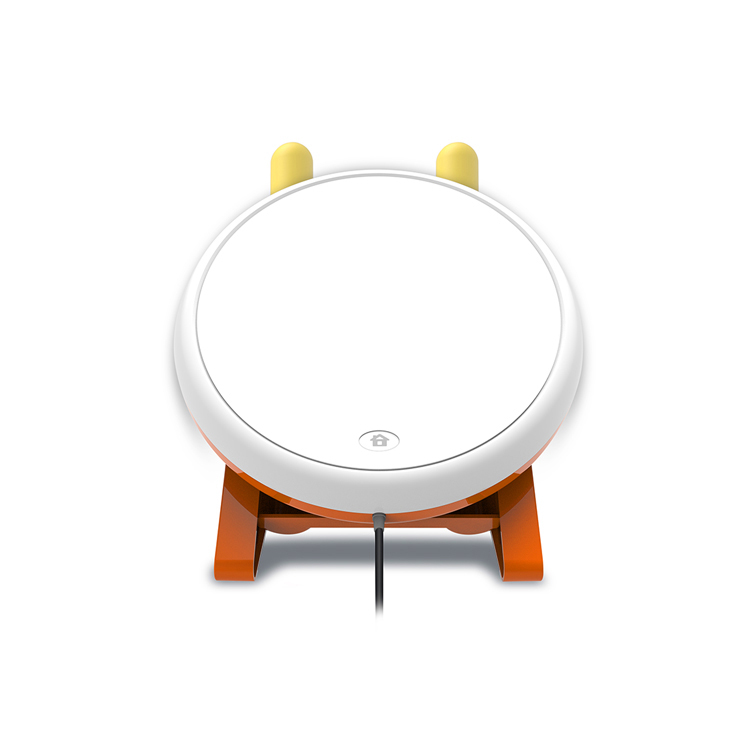 PS4 Pro Slim Taiko Drum TP4-1761