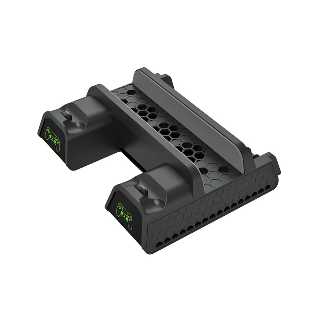 PS4Multifunctional Cooling Stand  TP4-882C