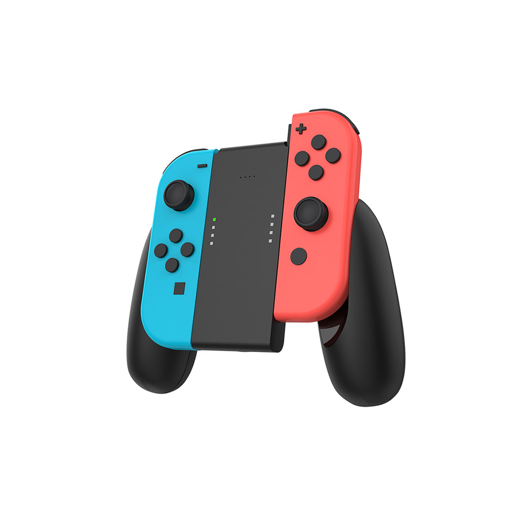 Charging Grip For Switch TNS-0136