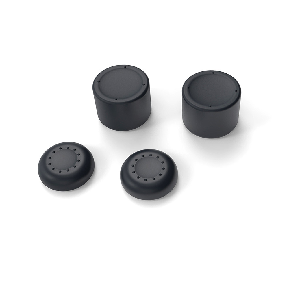 Thumb Grips For PS4/PS5 Controller TY-0817