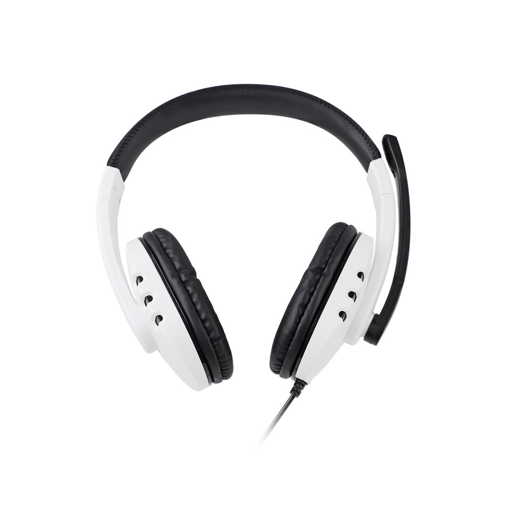 Stereo Headphone TY-0820